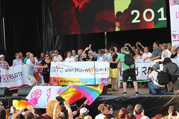 manifestacion-orgullo-2016-65