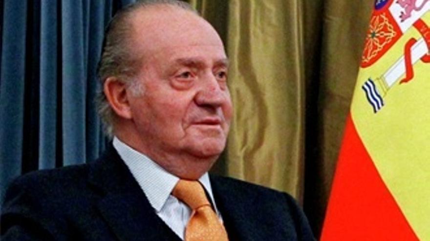 Francia estrena el documental de Juan Carlos I, que TVE veta aquí