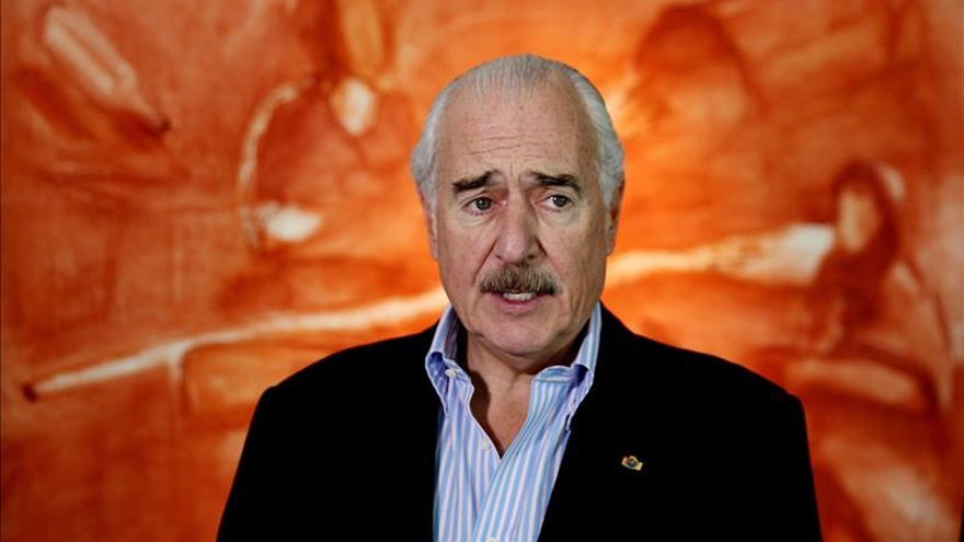 """Seis expresidentes latinoamericanos exponen sus """"dudas"""" a la canciller venezolana"""