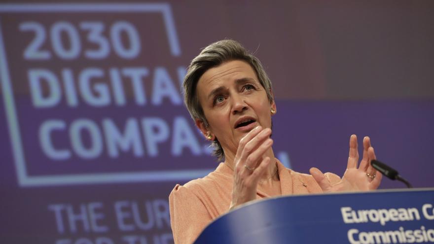 La CE abre una consulta pública sobre la reforma de las reglas de ayuda a la investigación