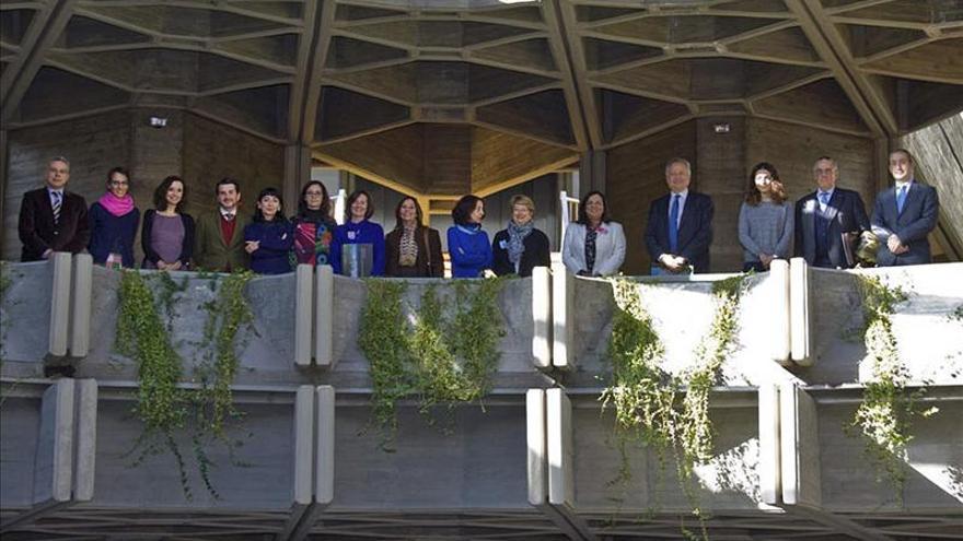 El Comité del Escudo Azul protegerá los bienes culturales en caso de catástrofes