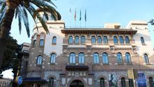 El doctorado que penaliza: la Universidad de Málaga paga menos a los investigadores cuando terminan su tesis