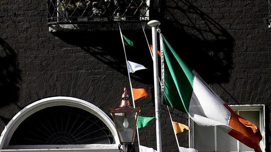 Irlanda quiere controlar la publicidad del alcohol y fijar precios mínimos