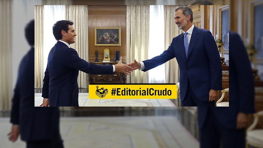 editorial cintillo posts previa web GRANDE T5 Paz.jpg