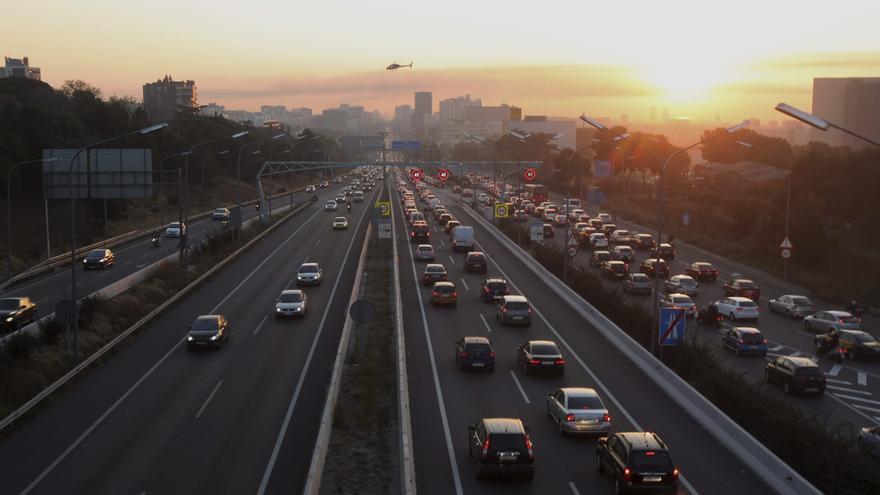 Fuerte rebaja de los precios de los automóviles en agosto