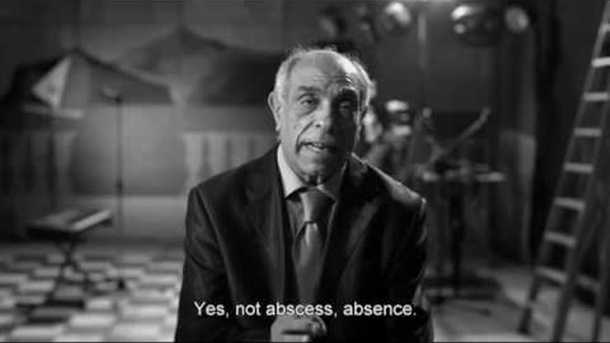 'La mafia no es lo que era' de Marlesco