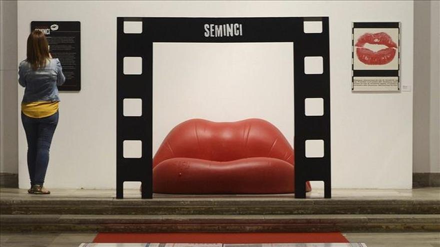 La Seminci, 60 años a la vanguardia del cine y descubriendo talentos