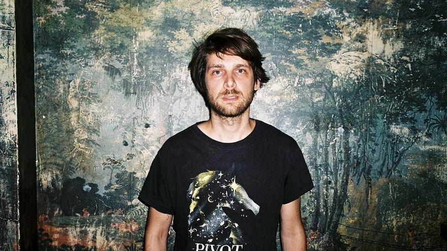 Un concierto del músico francés Ricky Hollywood inaugurará en el Museo de Reproducciones una nueva edición de BAD