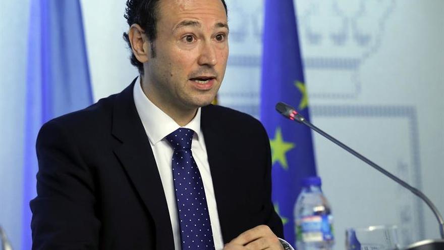 Asturias recurre ante el Supremo las reválidas de la ESO y Bachillerato