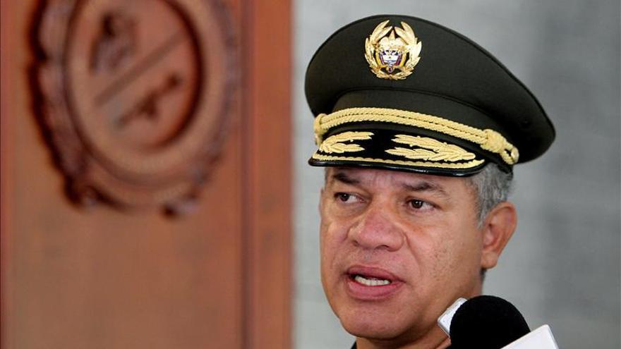 Capturado un jefe de las FARC que participó en ataques y secuestros masivos