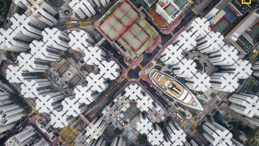 C:\fakepath\Yourshot_TPOY_Cities_2nd_Yeung.jpg