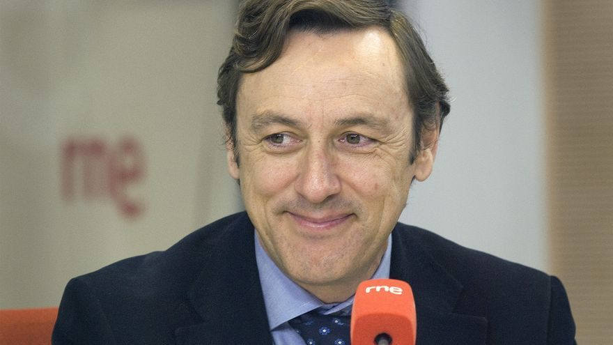 """El PP ve """"lógico"""" que Sánchez-Camacho pida más financiación para Cataluña pero Rajoy debe ser """"justo"""" con todas las CCAA"""