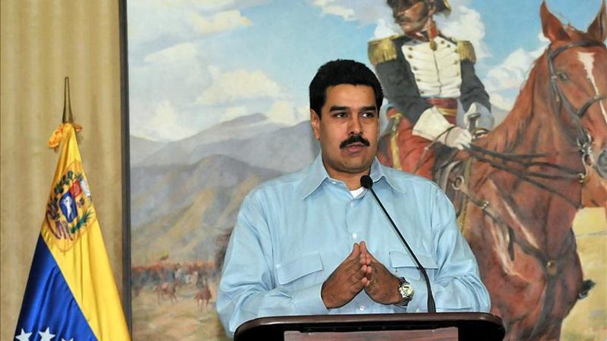 """Maduro lleva a la Celac un mensaje con propuestas de """"puño y letra"""" de Chávez"""