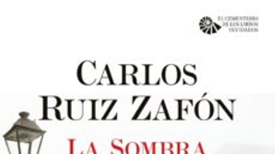 Claves literarias para recordar a Carlos Ruiz Zafón, mucho más que máquina de best sellers