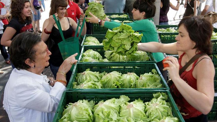 La inflación en Portugal subió una décima y se situó en el 0,7 % en agosto