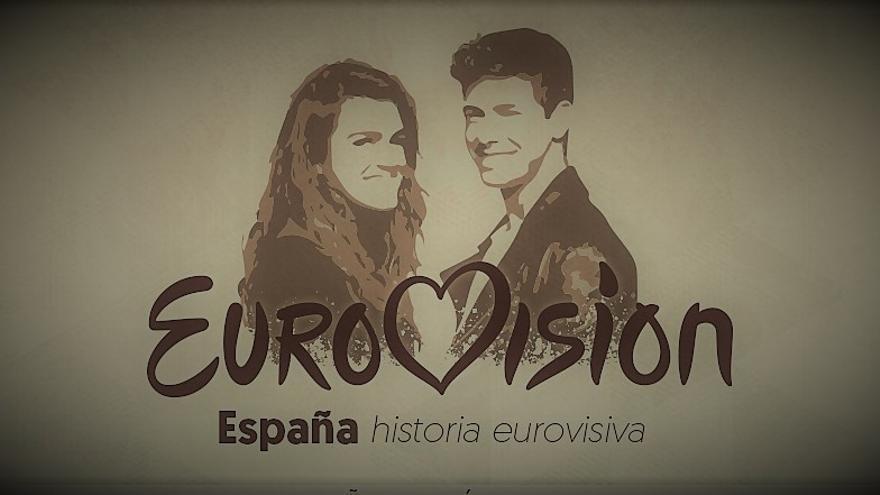 Eurovisión 2018, en datos: menos mal que nos queda Portugal
