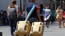 El Supremo anula la obligación de registrar los pisos turísticos para publicitarlos en la Comunidad de Madrid