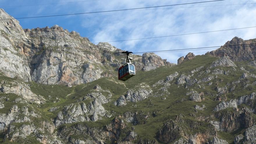 Asociación de Hostelería compra entradas de Cantur por valor de medio millón de euros para ofertar paquetes turísticos