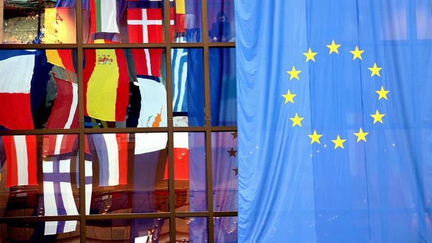 Compromís lleva al Senado reformar el Comité de Regiones Europeas de la UE