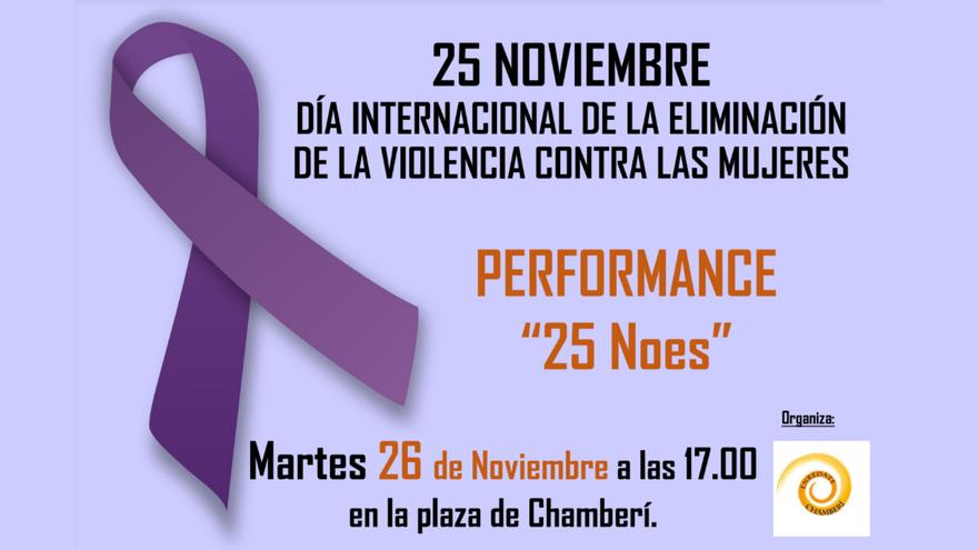 25-N Chamberí