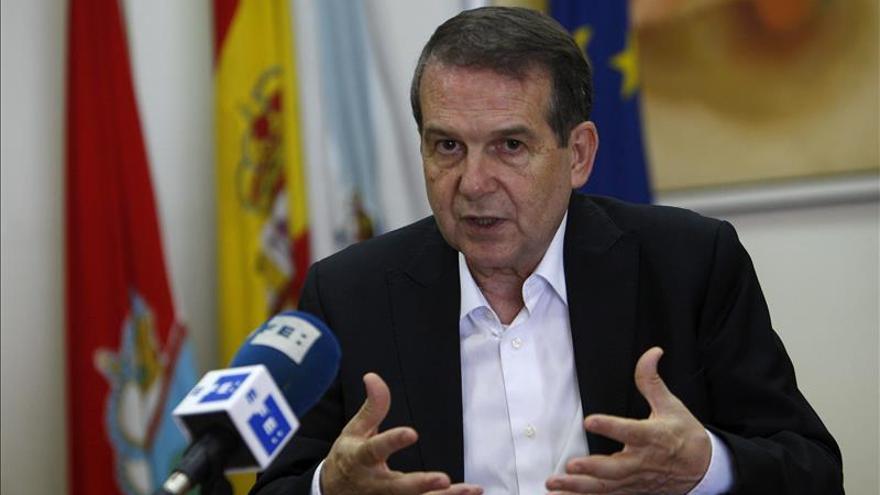 El PP intenta llegar a un acuerdo con el PSOE para ocupar cargos directivos en la FEMP