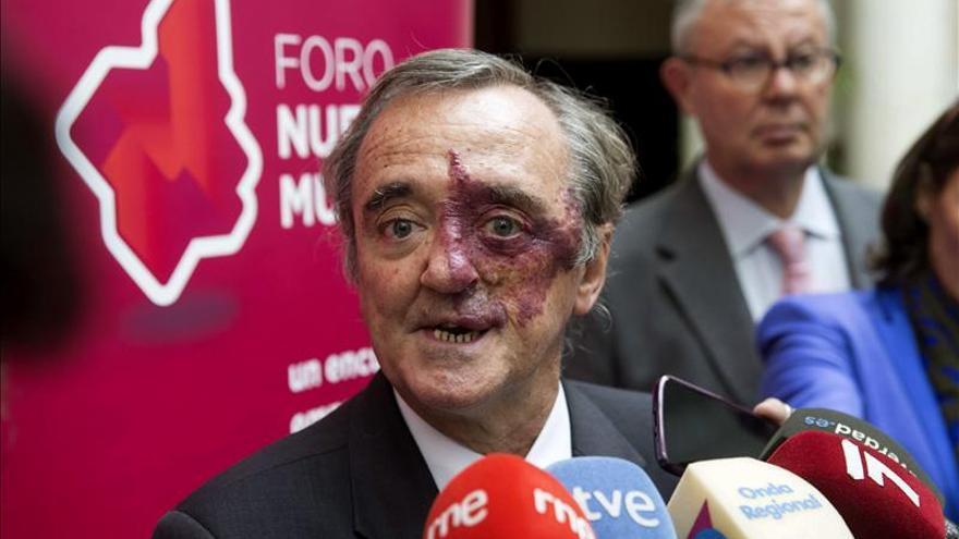 """Barbacid dice que la investigación en España """"está en un estado casi catatónico"""""""