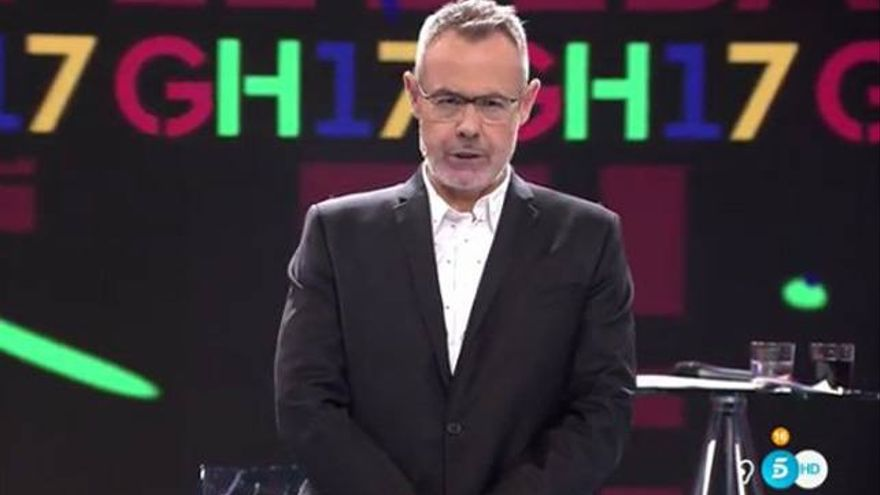 El pésame de Jordi González a la ex concursante Bárbara en 'GH: El debate'