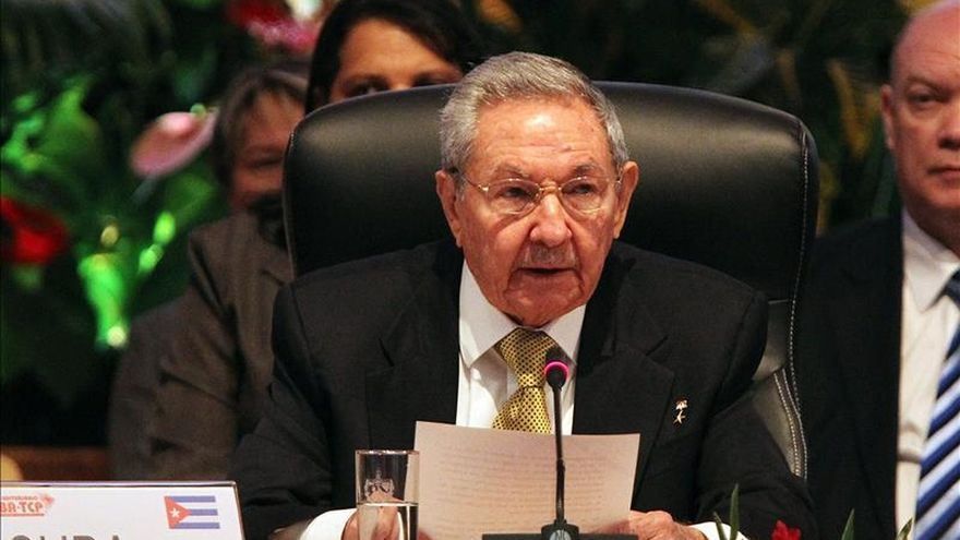 Seis jefes de Estado encabezan una nutrida representación en la asunción de Vázquez
