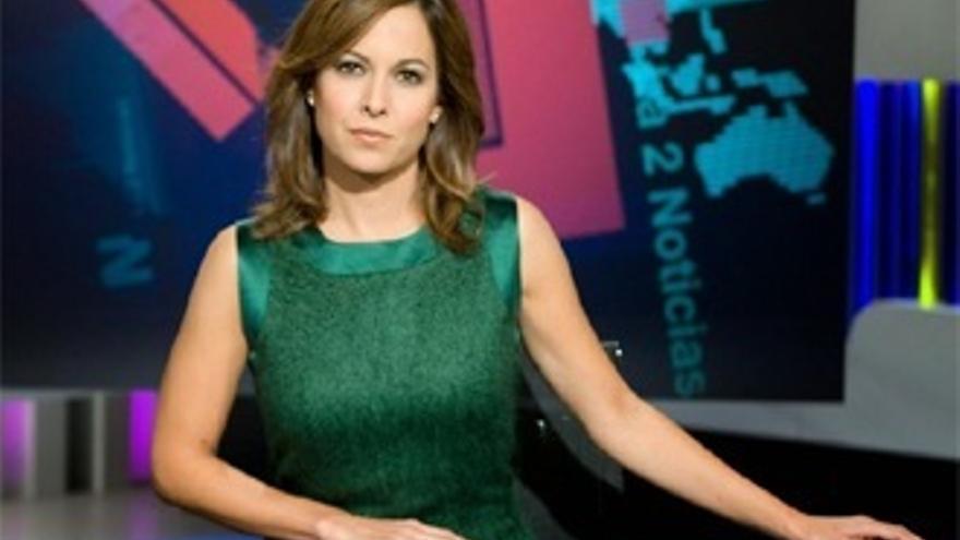 """Los periodistas de TVE, contra el retraso de La2 Noticias: """"Castigo inexplicable al programa"""""""
