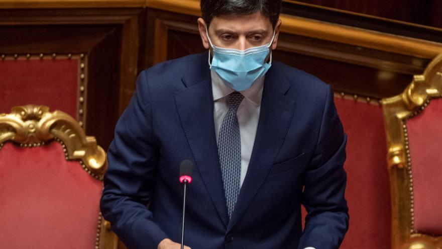El Gobierno italiano prohibirá salir del municipio durante Navidad y Nochevieja