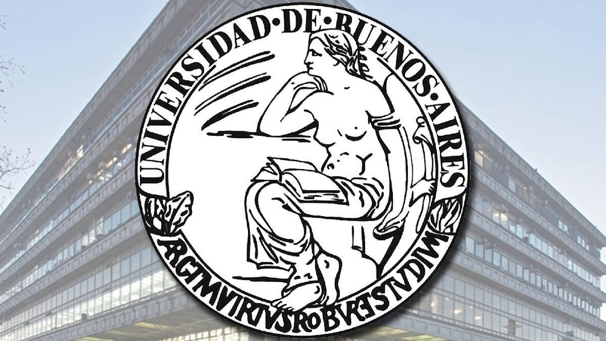 El calendario de inscripciones para cursar el Ciclo Básico Común en la Universidad de Buenos Aires arranca en julio.