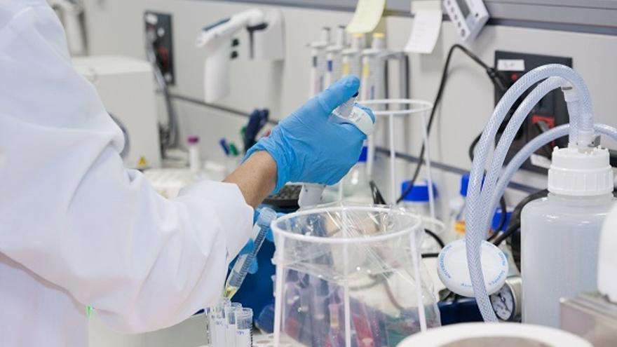 En marcha más de 30 nuevos proyectos de investigación andaluces contra el coronavirus