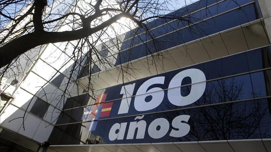 Mutualista Asociación Española de Uruguay celebra 160 años en expansión