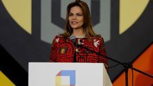 Colombia anuncia nuevos incentivos para impulsar el sector audiovisual