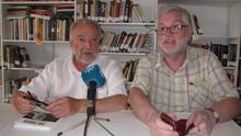"""¿Provocadores, incorrectos o """"rojipardos""""?: el discurso de Anguita y Monereo sobre Italia y la UE que agita a la izquierda"""