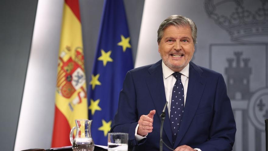 El Gobierno nombra a los embajadores en Argentina, Brasil y Níger