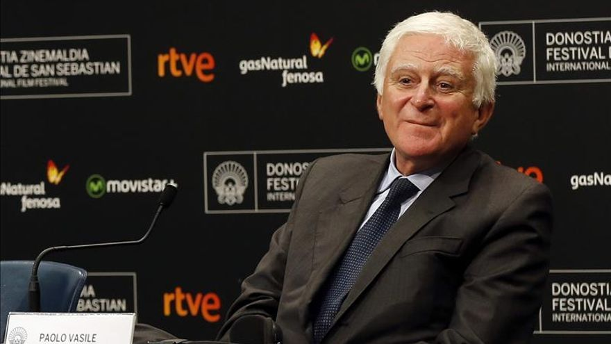 "Multa de 300.000 euros a Mediaset por interrupciones ""bruscas"" publicitarias"