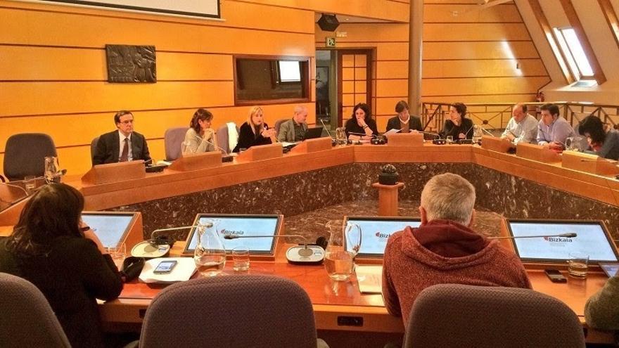 La Diputación de Bizkaia responde positivamente a más de un millar de solicitudes de ayudas al autoempleo