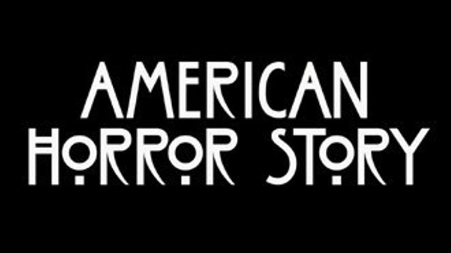 FX renueva 'American Horror Story' por una sexta temporada