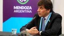 El Mercosur y la EFTA se reúnen en Buenos Aires para avanzar en el acuerdo comercial