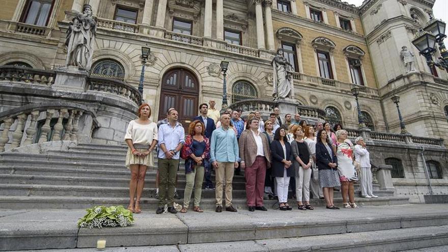 El Gobierno Vasco considera que técnicamente no va a haber un adelanto electoral