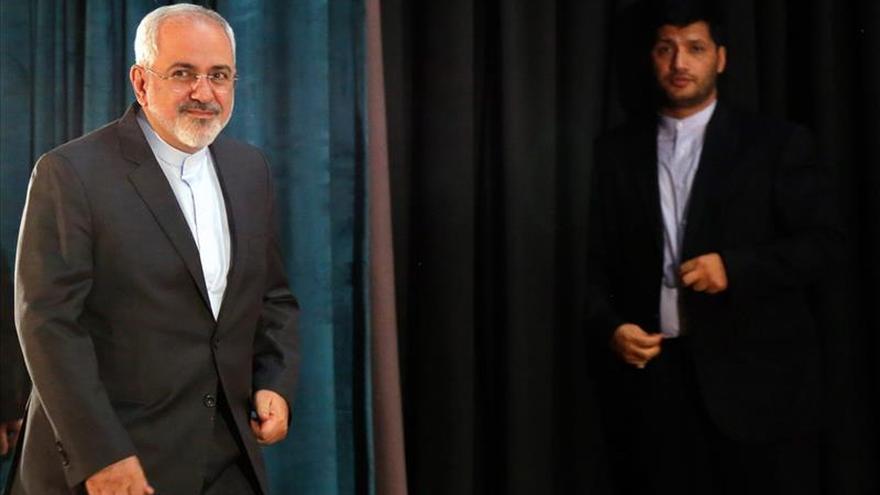 Irán afirma que el mundo cambió de actitud tras el acuerdo nuclear