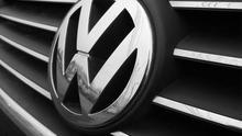 Los venenosos gases de VW