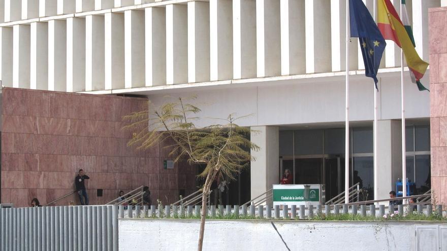 Fiscal inicia investigación sobre el proceso de nombramiento como directora de la hermana de Moreno