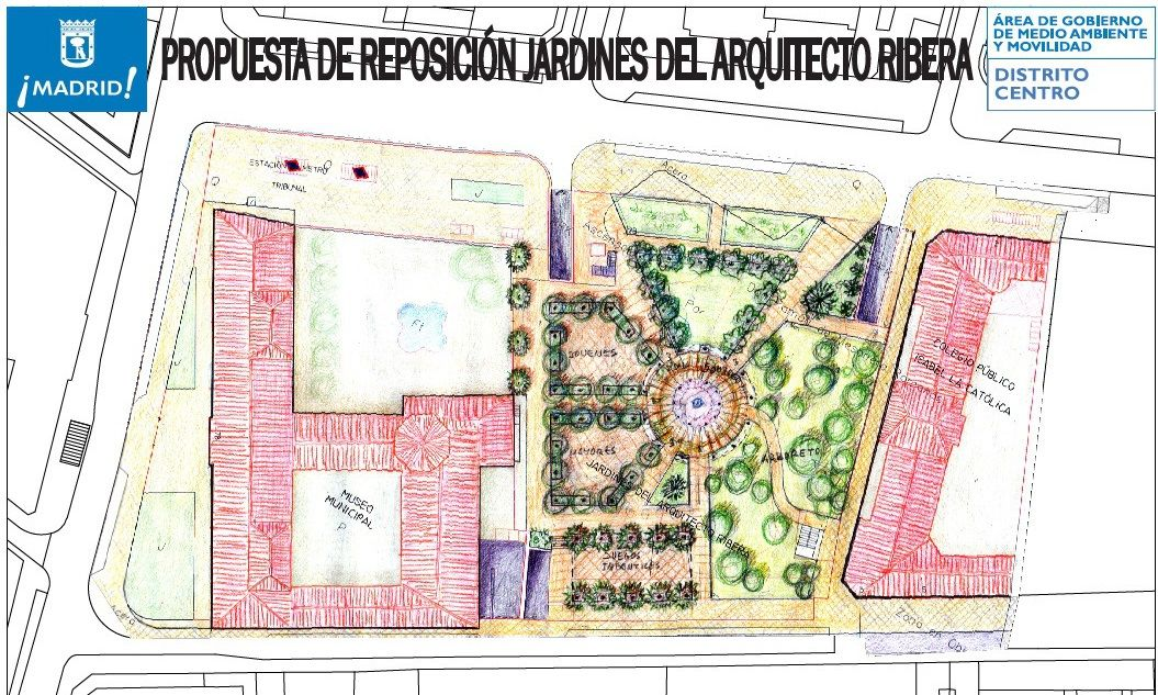 proyecto-o-arquitecto-ribera-2