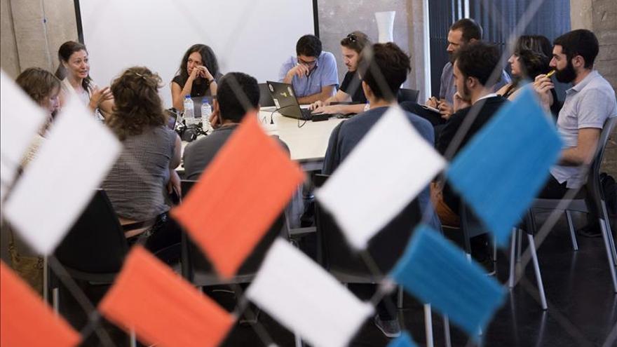 La innovación ciudadana iberoamericana mira a Madrid para replicar modelos