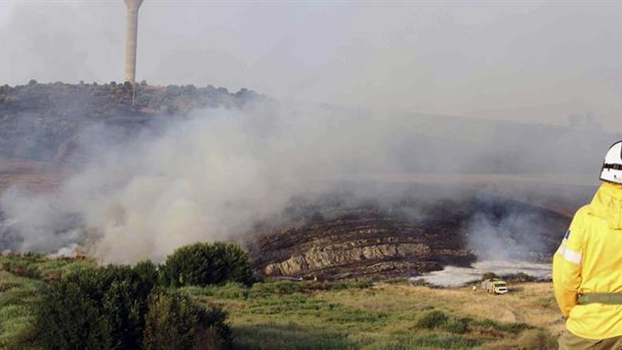 Mueren 3 palestinos tiroteados por la policía israelí en un ataque en Jerusalén