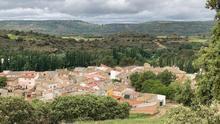 Ocho localidades de la comarca de la Alcarria, en la Hoya del Infantado, se unen para impulsar y revitalizar la zona