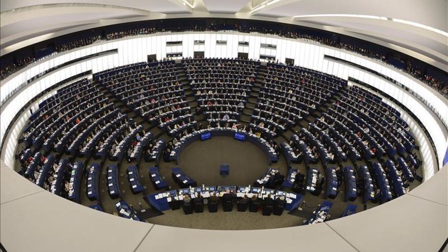 UE y Celac elogiarán el proceso de paz en Colombia y la negociación con Cuba