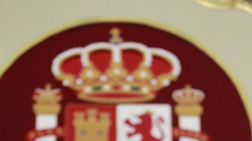 Gallardón abandona una carrera política de 30 años en la que lo ha sido todo menos presidente del Gobierno
